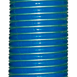 multi tank Blue